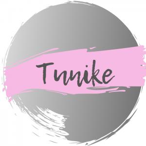 Tunike