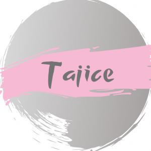 Tajice