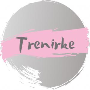 Trenirke
